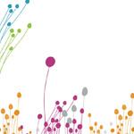 Formation Gestion du risque d'investissement pour l'assureur: mesure et couverture
