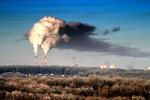 marche_emission_carbone
