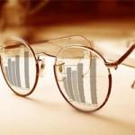 Formation Finance : Titrisation des risques de crédit – CDO : passé, présent et… futur ?