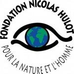 fondation-hulot
