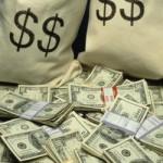 Les Fonds Souverains SWF