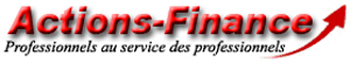 Actions-finance logo