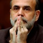 Les marchés ont besoin d'être rassurés par Ben Bernanke