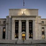 La Fed vend un portefeuille de titres acquis lors du sauvetage d' AIG