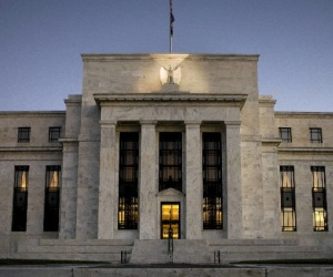 Conditions de crédit des banques américaines