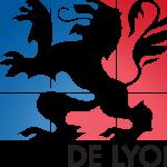La Ville de Lyon intoxiquée par ses «propres» emprunts