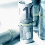 Formation Finance : Cash Management