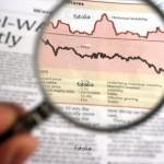 Formation Analyse financière – fondamentaux et pratiques