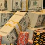 Les bonus des banques américaines coulent à flot