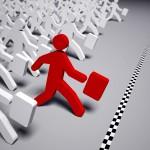 Formation Finance : Personal Branding (programme de 24h)