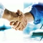 Formation Finance : Communiquer et se connaître pour mieux vendre