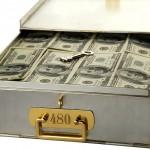 gestion des comptes bancaires