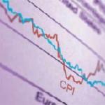 Formation Finance : produits dérivés de taux – l'essentiel