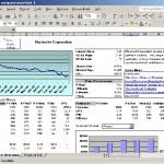 Formation Finance : Excel – fondamentaux et applications financières
