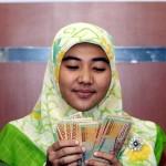 Formation Finance : Initiation à la finance islamique – fondamentaux et pratiques