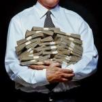 gestion alternatives et Hedge Funds