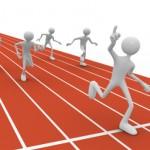 Formation Finance : Développer votre leadership