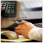 Formation Finance : Management personnalisé