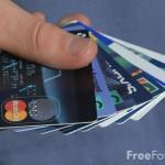 Formation Finance : Marché du crédit : fondamentaux et pratiques