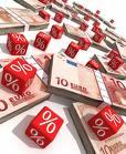 Formation Finance : Marché de taux: fondamentaux et pratiques