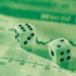 produits obligataires