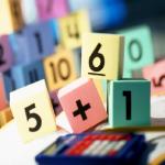 Normes IFRS révisées… Marchés en meilleure santé