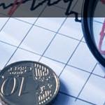 Formation Finance : Produits structurés d'actions : fondamentaux et pratiques