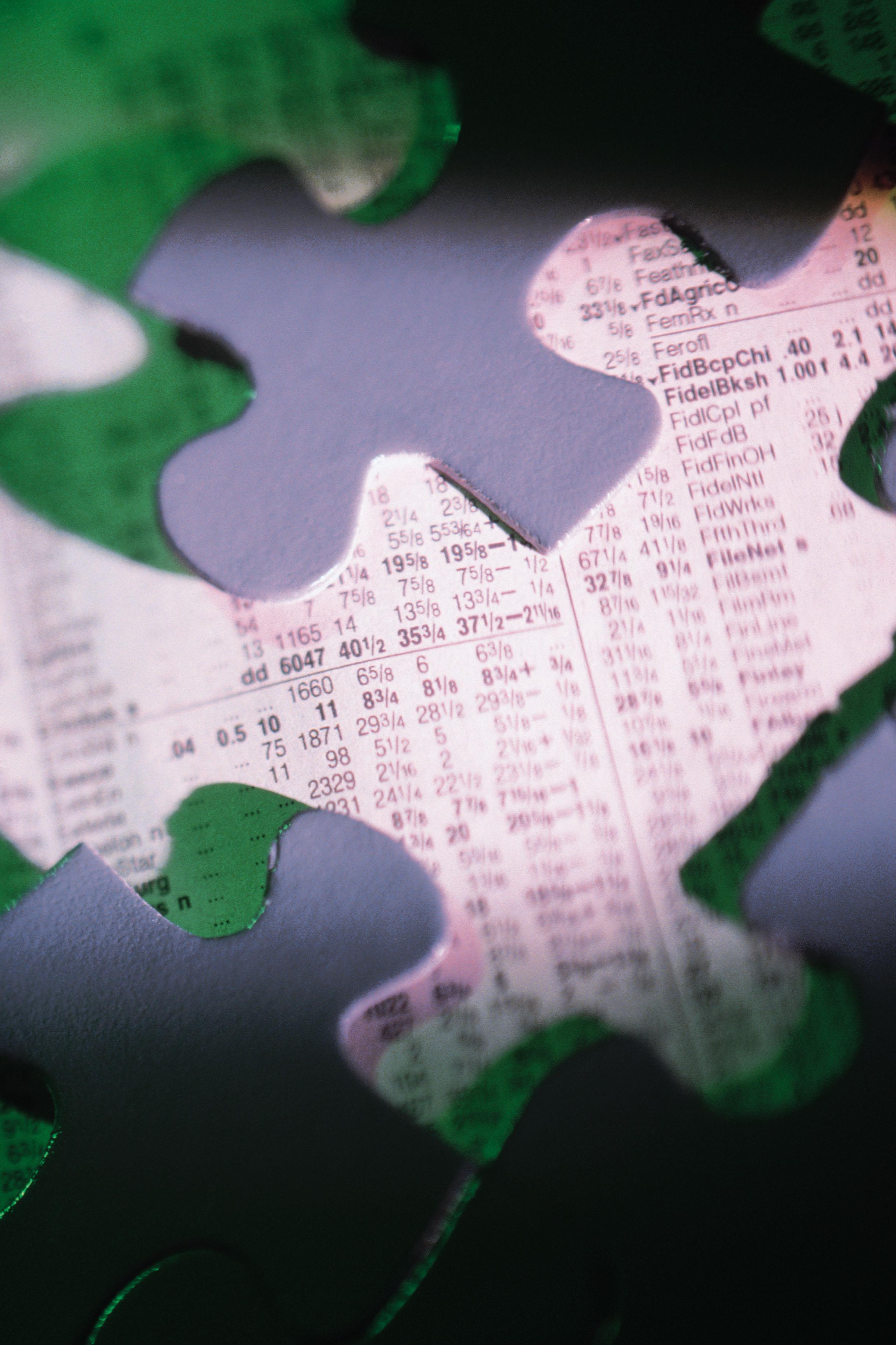 Formation Finance : Produits structurés de taux : quelle stratégie dans quel contexte ?