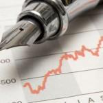 Formation Finance : initiation au pricing des produits de taux