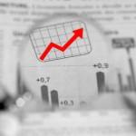 Formation Finance : produits dérivés d'actions : fondamentaux et pratiques