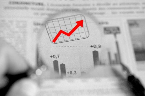 Produits dérivés: la justice s' attaque aux marges des banques