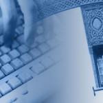 Formation Finance : produits dérivés de taux : utilisation et pricing