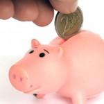 Formation Finance : horizon des produits d'épargne pour l'assurance vie