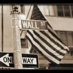 Formation Finance : Produits monétaires et obligataires : pricing, analyse des risques, approche VaR