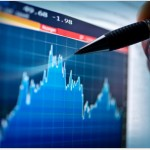Formation Finance : Repo – une approche pratique