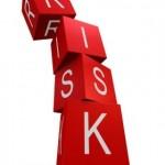 gestion des risques dans une salle des marchés