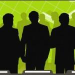 Formation Finance : Evaluation des sociétés non-cotées et effet de levier
