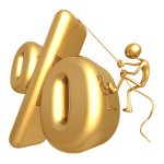 Formation Finance : swaps de taux : fondamentaux et pratique