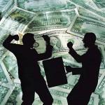 «Traders» rime avec… «folie des grandeurs»