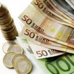 Calcul du TEG ou Taux Effectif Global d' un emprunt : législation et équation