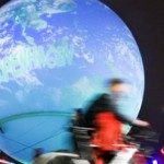 La Russie à Copenhague et son cadeau de Noel sur les quotas Carbone : soutien ou dédain ?