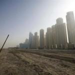 Abou Dhabi accorde une rallonge de 10 milliards  de dollars à Dubaï