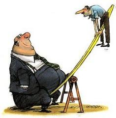Investir dans des actions dites « de qualité » quand on est chasseur de daubasses (2) … grâce aux options.