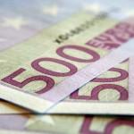 Création d' Evafisc par Bercy, un nouveau moyen de traque des fraudeurs à l' étranger
