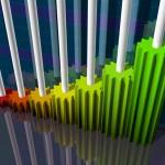Formation et financement : les adresses et coordonnées des OPCA (organismes paritaires collecteurs agréés)