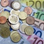 Répartition du grand emprunt National par secteur et industrie selon Sarkozy