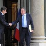 Grand emprunt national : le Grand oral du Président Sarkozy