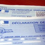 Les grandes sociétés du CAC 40 paient moins d'impot que les PME en France