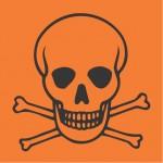 Assignation de Natixis dans l'affaire des prêts toxiques