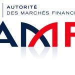 Rapport AMF sur la certification des opérateurs de marché et les connaissances minimales à acquérir